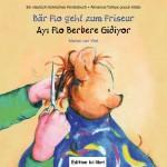 Bär Flo_ayi Flo