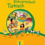 Langenscheidt_Bildwörterbuch Türkisch