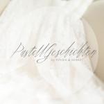 Logo_Pastellgeschichten