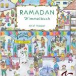 ramadanwimmelbuch