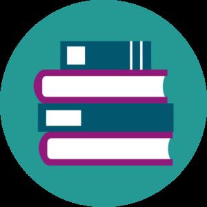 Bücher, Filme & Apps